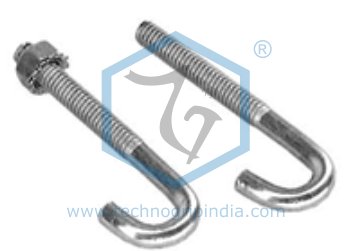 Welcome to Official Website of Technogrip Products